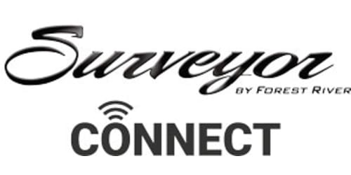 Forest River Adopts Onecontrol Technology for 2020 Surveyor Brand Floor Plans