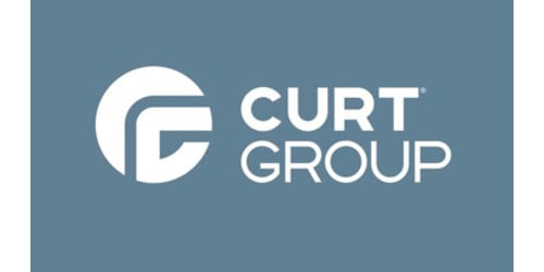 Lippert Components Signs Definitive Agreement to Acquire Curt Group