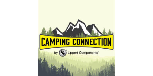 Lippert Components Inc Lci Acquires Camping Connection Service Center Locations