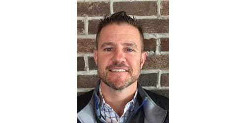 Lippert Components Promotes Chad Novak to Director of Sales, Commercial Vehicles