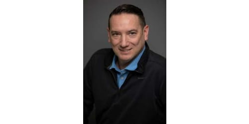 Lippert Components Hires Dave Voelker as Territory Sales Manager Covering the Great Lakes Region