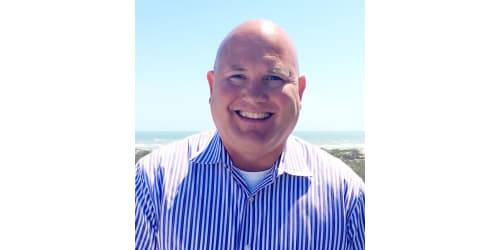 Lippert Components Hires Doug Kissel to Cover Southeast Aftermarket Territory