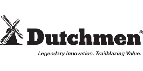Dutchmen Rv to Include Ground Control Tt Automatic Travel Trailer Leveling System by Lippert Components Inc Lci on 2017 Models