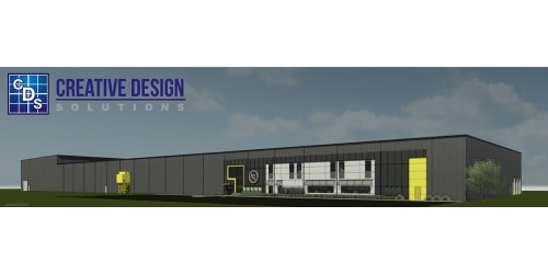 Lippert Components Announces Plant Expansion Groundbreaking Ceremony
