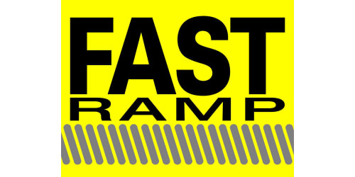 Lippert Components Launches Fast Ramp Toy Hauler Door Featuring Patented Gorilla Lift Technology