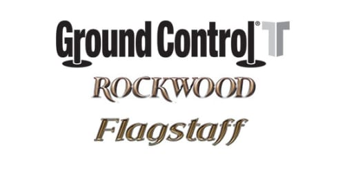 Ground Control Tt Automatic Travel Trailer Leveling System by Lippert Components Inc Lci Now Offered on 2017 Forest River Models