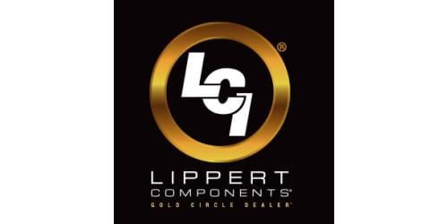 Lippert Components Inc Lci Launches Gold Circle Dealer Program