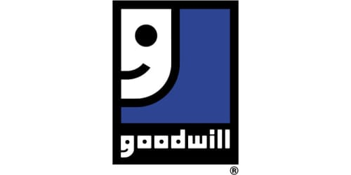 Lippert Components Named Goodwills 2016 Business of the Year