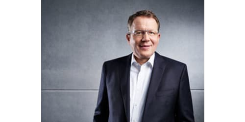 Lippert Components Contracts Joerg Reithmeier as Senior Advisor of Business Development