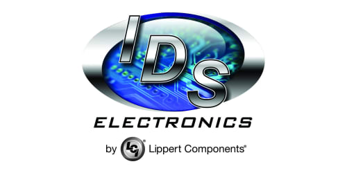 Lippert Components Inc Lci Strengthens Electronics Division Leadership to Enhance Customer Support
