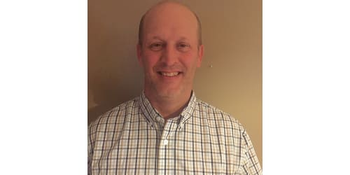 Lippert Components Inc Promotes David Harbin to Product Supply Analyst