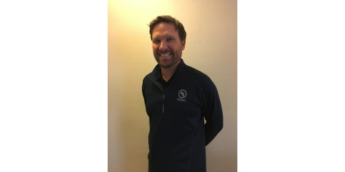 Lippert Components Hires James Stringer as Aftermarket Regional Sales Manager Covering the West Central Territory