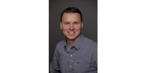 Lippert Components Promotes Jared Kendall to Senior Director of Continuous Improvement