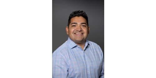 Lippert Components Promotes Jose Cruz Medina to General Manager