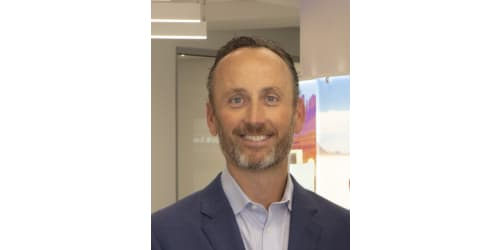 Lippert Components Promotes Jamie Schnur to Group President Aftermarket