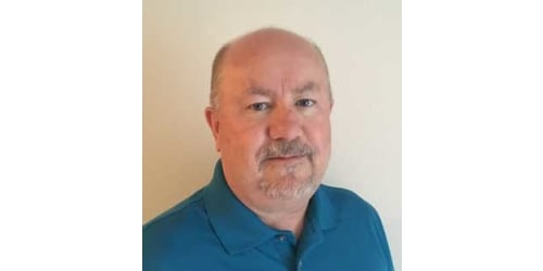Lippert Components Hires Jim Menefee as New Regional Operations Manager