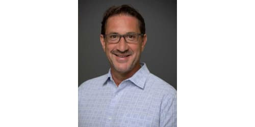 Lippert Components Promotes John Ries to Vice President of Rv Products
