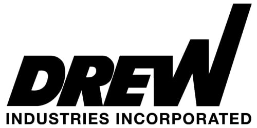 Drew Industries Expands Furniture Business With Assets From Flair Interiors