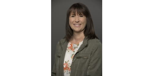 Lippert Components Hires Lois Swartzendruber as Inside Sales Aftermarket