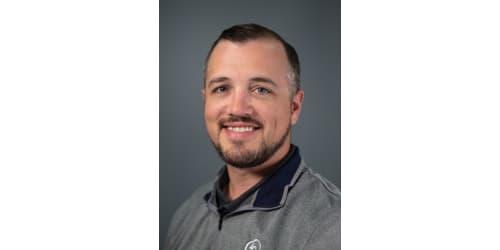 Lippert Components Hires Matt Lilley as West Coast Regional Sales Manager