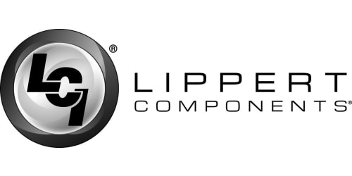 Lippert Components Facilities Team Up With Local Communities for an All Day Multi Location Outreach Event