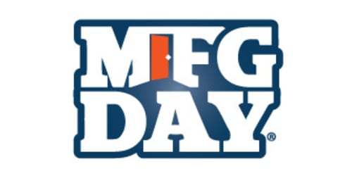 Lippert Components to Host Manufacturing Day Plant Events for Elkhart Goshen Community