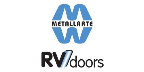 Lci Industries Acquires Italian Based Manufacturers Metallarte and Rv Doors