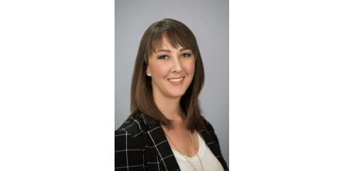 Lippert's Nicole Sult Named Vice President of Customer Experience