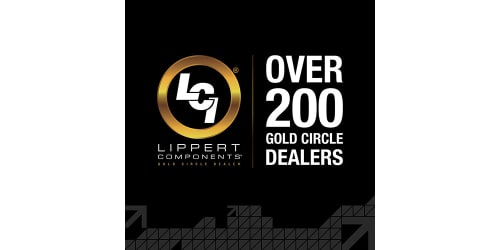 Lippert Components to Showcase Full Line of 2018 Products and Merchandising Programs at Rvia Show