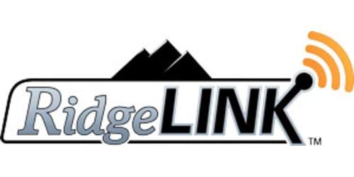 Highland Ridge Rv Adopts Lci Onecontrol Technology for 2020 Floor Plans