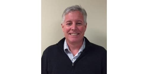 Lippert Components Hires Former Coast Distribution Sales Manager Scott Laidlaw to Cover West Coast Aftermarket Territory