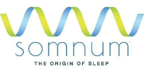 Somnum Introduces Envirospring 100 Recyclable Mattress