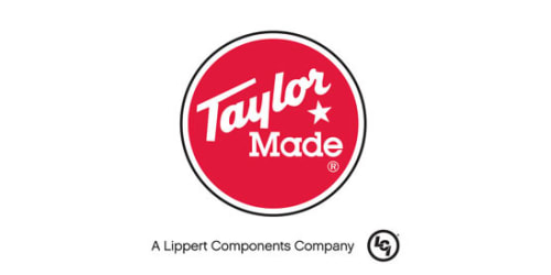 Lippert Components and Taylor Made Announce Marine Brand Strategy