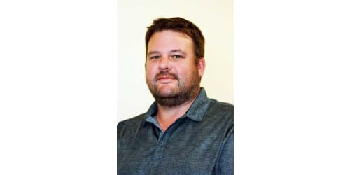Taylor Made Promotes Todd Vincent to Director of Engineering