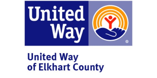 Lippert Components Receives Hero Award From United Way of Elkhart County