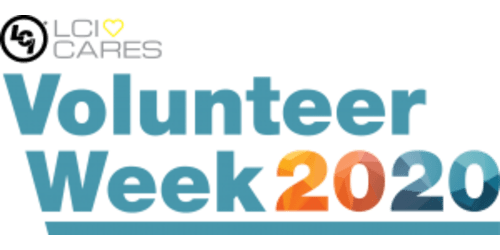 Lippert Components Holds First Ever Volunteer Week to Show Ongoing Support of Local Communities