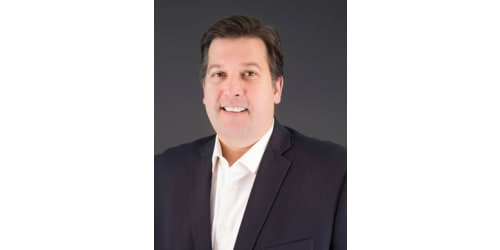 Lippert Components Hires Mark Boessler to Lead Aftermarket Awning Sales