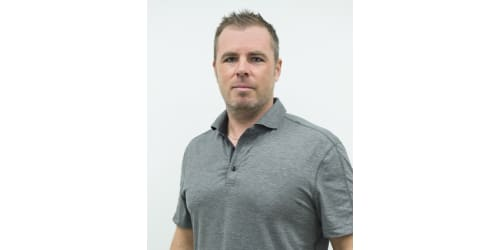 Lippert Components Promotes Ryan Casey to Director of Motorized Sales