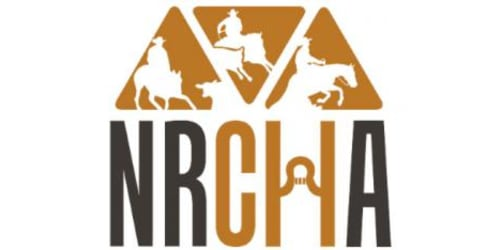 CURT and Ranch Hand Partner with the National Reined Cow Horse Association