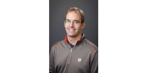Lippert Components Promotes Jason Falk to Oversee Mergers and Acquisitions