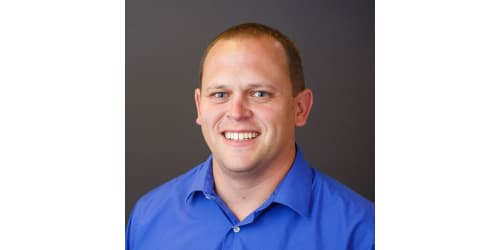 Lippert Components Promotes Greg Moeller to Director of Sales for Building Products