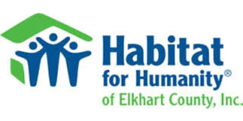 Lippert Components to Host Habitat for Humanity Home Build Contribute Labor and Supplies