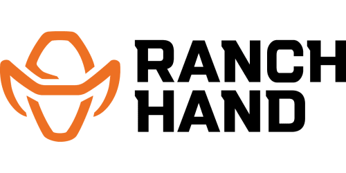 Lippert Acquires Ranch Hand Equipment, LLC, Further Expanding its Presence in the Automotive Aftermarket