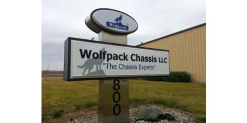 Lippert Acquires Wolfpack, Adding Manufacturing Capacity to Address Dynamic Industry Growth
