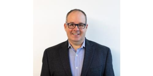 Lippert Components Hires John Rhymer as the New Vice President of Innovation