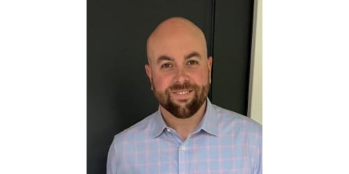 Lippert Promotes Andrew Pocock to Executive Vice President of Building and Transportation Products