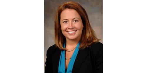 Lippert Promotes Eileen Pruitt to Deputy CHRO and Senior Legal Counsel