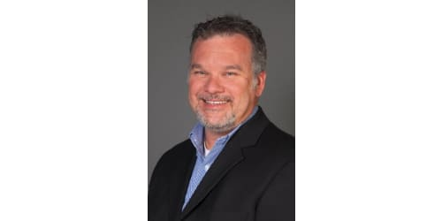Lippert Promotes Erick Click to Vice President of Environmental Health & Safety