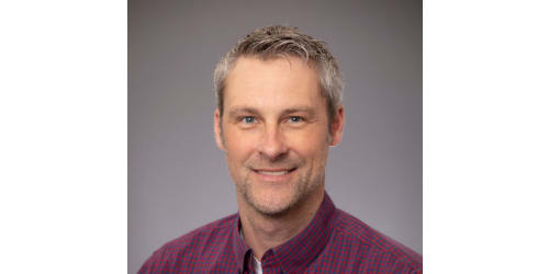 Lippert's Marc Grimes Promoted to Senior Vice President of Product Strategy