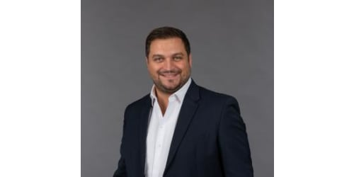 Lippert Components Promotes Lorenzo Manni as Vice President Sales, RV Europe